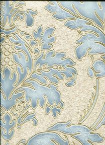 John Wilman Concerto Wallpaper JC2008-2 By Design iD For Colemans